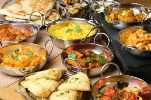 What to Eat? A Guide to Starting Your Indian Food Trip