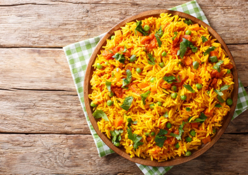 Easy-to-Cook Indian Dishes You Can Make at Home